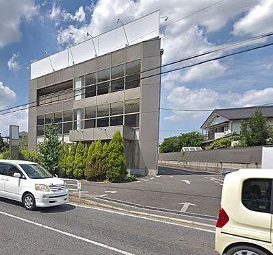 ビル(建物全部)-松戸市松戸新田 外観2