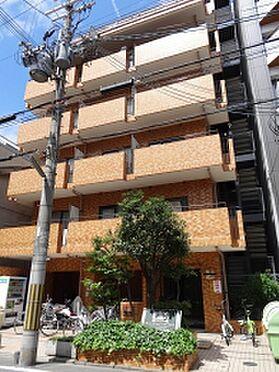 マンション(建物一部)-京都市中京区西洞院通姉小路下る姉西洞院町 その他
