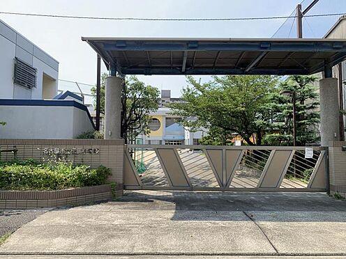 区分マンション-名古屋市南区豊2丁目 伝馬小学校まで130m 徒歩約2分