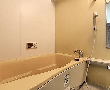 中古マンション-名古屋市名東区猪高台1丁目 風呂