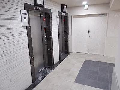 マンション(建物一部)-名古屋市西区菊井2丁目 その他