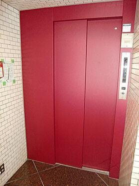 マンション(建物一部)-杉並区荻窪5丁目 エレベーター完備