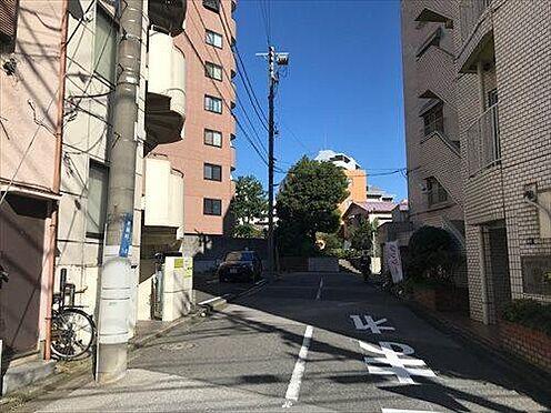 ビル(建物全部)-千葉市中央区新田町 その他
