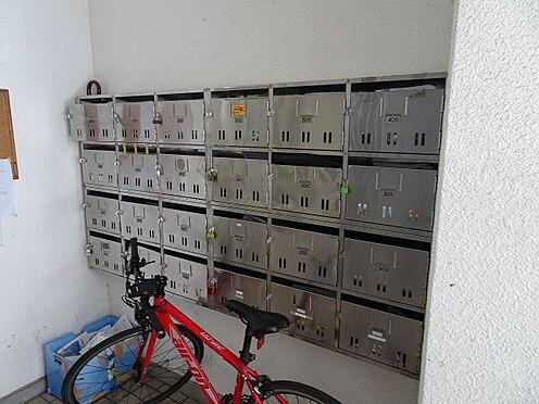 一棟マンション-福岡市中央区春吉3丁目 no-image