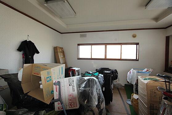 住宅付店舗(建物全部)-長生郡一宮町東浪見 洋室2