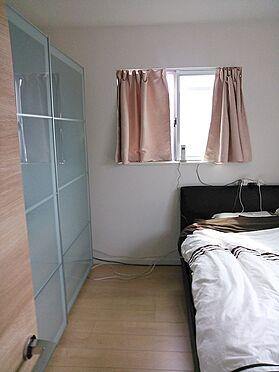 中古一戸建て-川崎市川崎区塩浜3丁目 寝室