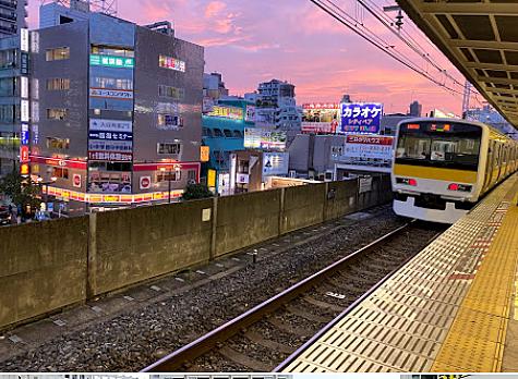 一棟マンション-市川市東大和田1丁目 JR本八幡駅