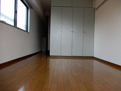 マンション(建物一部)-江東区亀戸9丁目 内装