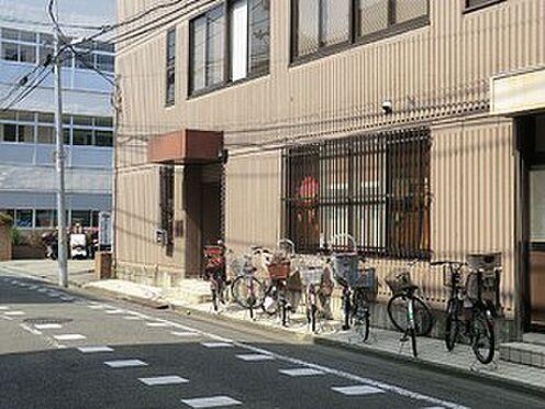 マンション(建物全部)-大田区久が原6丁目 キラキラ保育園