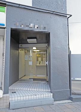 マンション(建物一部)-横浜市神奈川区栄町 その他