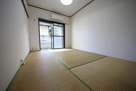 アパート-仙台市宮城野区福田町2丁目 102号室(308号室と同タイプ)
