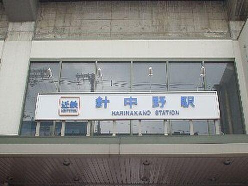 アパート-大阪市東住吉区湯里4丁目 その他