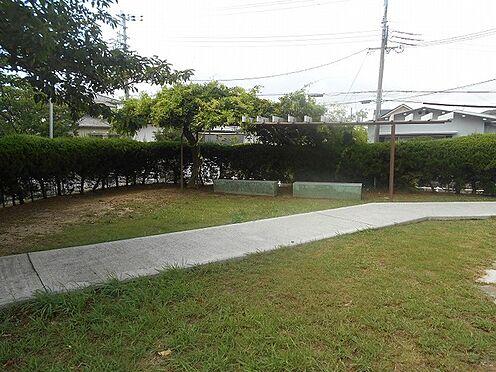 中古マンション-神戸市須磨区友が丘1丁目 その他