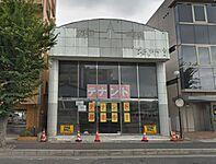 吉川市保1丁目の物件画像