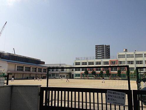 区分マンション-名古屋市東区矢田東 矢田小学校 徒歩約4分(249m)