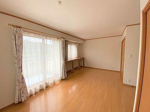 中古一戸建て-長久手市山野田 2階には書斎もあり、趣味や仕事スペースとして重宝しそうですね!