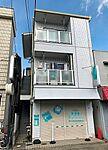 茨木市高田町の物件画像