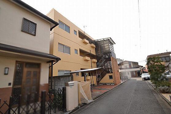 中古マンション-小平市花小金井1丁目 その他