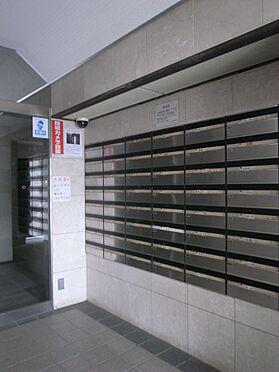 マンション(建物一部)-広島市中区小網町 no-image