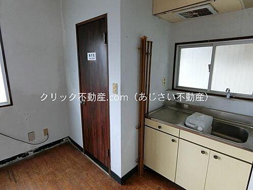 マンション(建物全部)-水戸市栄町1丁目 その他