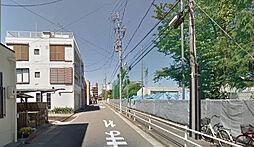 名古屋市営鶴舞線 浅間町駅 徒歩5分