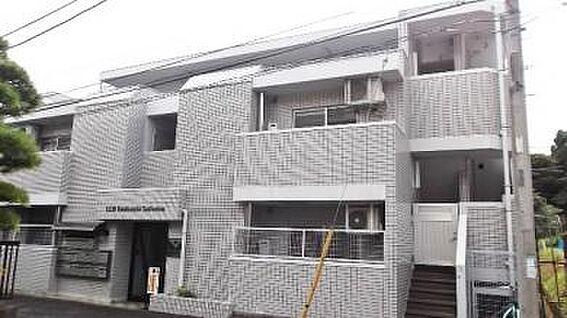 マンション(建物一部)-横浜市神奈川区神大寺2丁目 その他