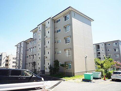 マンション(建物一部)-神戸市須磨区白川台2丁目 外観
