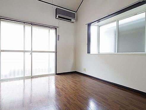 アパート-西東京市北原町1丁目 コーポ・ブライト ライズプランニング
