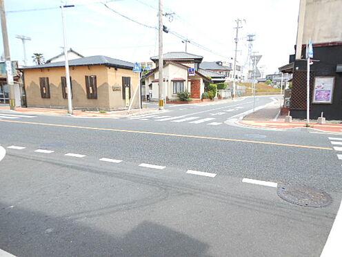店舗(建物全部)-遠賀郡芦屋町正門町 1階賃貸中です。