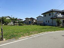 長野市稲里町中氷鉋土地