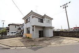 宇田川貸店舗