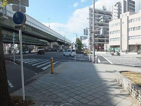 マンション(建物一部)-大阪市西区川口1丁目 その他