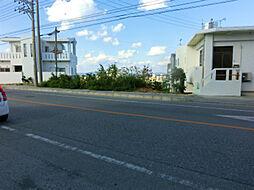 沖縄県うるま市勝連平敷屋421番地
