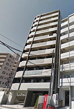 マンション(建物一部)-横浜市南区二葉町1丁目 外観
