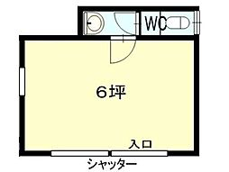 細田貸店舗