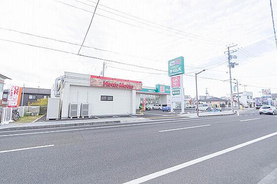 新築一戸建て-仙台市若林区若林5丁目 ドラッグセイムス仙台若林4丁目店 約450m