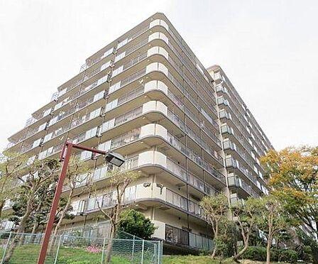 マンション(建物一部)-神戸市垂水区学が丘3丁目 ファミリー需要がある物件