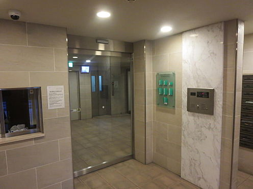 マンション(建物一部)-大田区大森東1丁目 その他