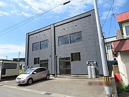 青森県青森市 1300万円 一棟売りアパート