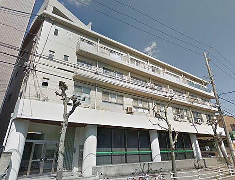 マンション(建物一部)-神戸市兵庫区湊川町4丁目 綺麗な外観