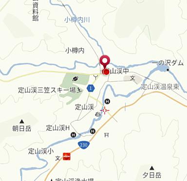 中古マンション-札幌市南区定山渓温泉西2丁目 その他