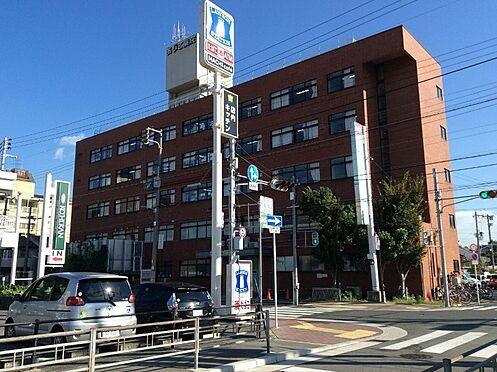 マンション(建物一部)-大阪市住吉区苅田3丁目 あびこ病院 徒歩 約10分(約750m)