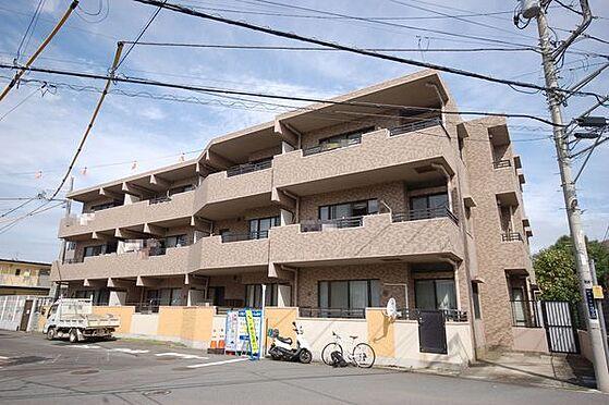 マンション(建物一部)-茅ヶ崎市富士見町 その他