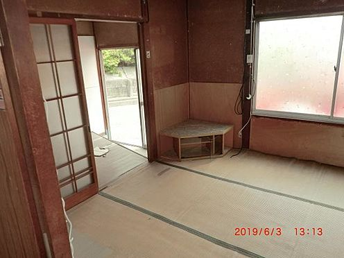 アパート-尾道市吉和町 no-image