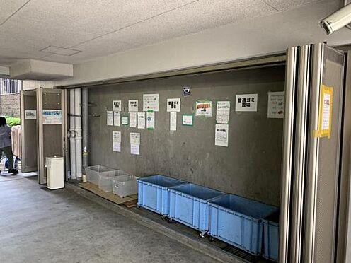 マンション(建物一部)-大阪市北区末広町 その他