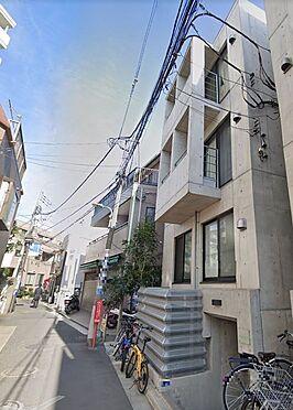 マンション(建物全部)-大田区大森本町2丁目 その他