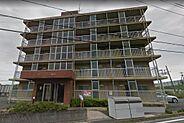 1フロアー3住戸×5階、総戸数15戸です。