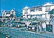 マンション(建物全部)-市川市下貝塚2丁目 その他