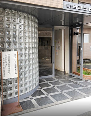 マンション(建物一部)-大阪市平野区喜連2丁目 その他