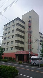 グリーンハイツ大泉 105号室